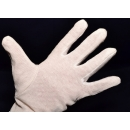 Steelbook Protective Gloves with micro burling